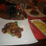 Photo of San Angel Restaurant & Lounge