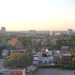 Photo de Crowne Plaza Gatineau-Ottawa