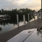 Photo of Creekside Inn Islamorada