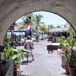 Photo of Perla Del Mar