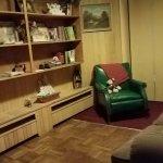 extra sitting room