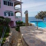 Foto de Home Sweet Home Resort