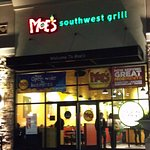 Moe's Southwest Grill照片
