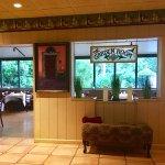 Photo de Roberto's Restaurant