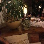 Foto de Restaurante bar Sotavento