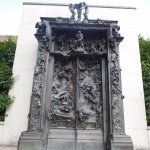 Photo de Musée Rodin