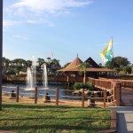 Foto van Hidden Lagoon Golf and Racetrack
