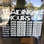 Frenchs Forest Seafood