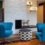 Photo de Fairfield Inn & Suites Valparaiso