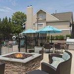 Photo de Residence Inn Chicago Deerfield