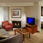 Photo de Residence Inn Atlanta Kennesaw/Town Center