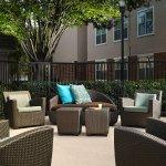 Photo of Residence Inn Atlanta Kennesaw/Town Center