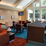 Photo of Residence Inn Chicago Waukegan/Gurnee