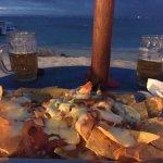 Фотография Blue Corner Bar & Restaurant