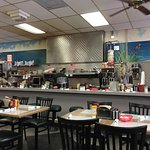 Photo of Green's Luncheonette