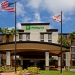 Photo of Holiday Inn Viera Conference Center