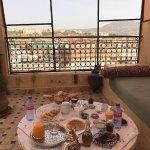 Photo de Riad 53