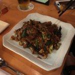 Foto de Spices Asian Restaurant