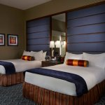 Photo of Kimpton Hotel Monaco Baltimore Inner Harbor