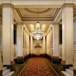Photo de Kimpton Hotel Monaco Baltimore Inner Harbor