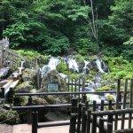 Photo of Kyogoku Spring Water Village