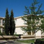 Photo de Citadines Montpellier Antigone