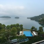 Photo de InterContinental One Thousand Island Lake Resort