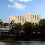 Photo de Tower Square Hotel Springfield