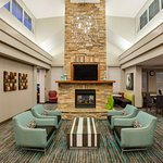 Photo of Residence Inn Chicago Midway Airport