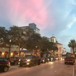 Photo of Downtown West Palm Beach