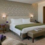 Photo de Alvear Art Hotel
