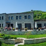 Photo of Aristi Mountain Resort and Villas