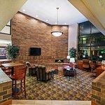 Photo of AmericInn Hotel & Suites Omaha