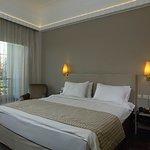 Photo of Warwick Palm Beach Hotel