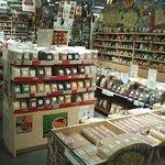 Foto de Covent Market