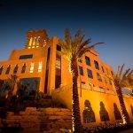 Photo of Al Mashreq Boutique Hotel - Small Luxury Hotels of The World -
