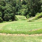 Red Mountain Golf Club Foto