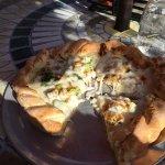 Foto de Hernando's Pizza Pub