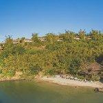 Photo of Ponta dos Ganchos Exclusive Resort