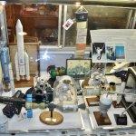 Miscellaneous Apollo memorabilia