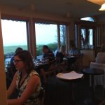 Photo de Joseph's by the Sea Restaurant