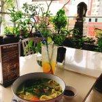 Photo of Saigon River Boutique Hotel