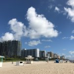 Photo of Riviera Hotel & Suites South Beach