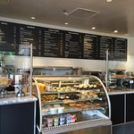 Photo of Sorelle Bakery and Cafe