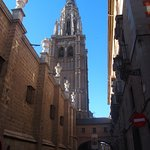 Photo of Catedral Primada