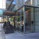 Photo of Shangri-La Hotel, Vancouver