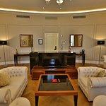 Photo of Grand Hotel Yerevan