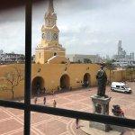 Foto de Ciudad amurallada
