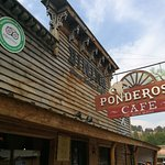 Photo of Ponderosa Cafe