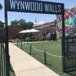 Photo de Wynwood Walls